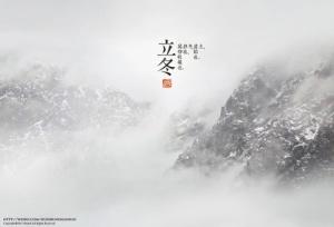 Li Dong